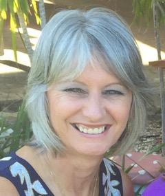 Debbie-image