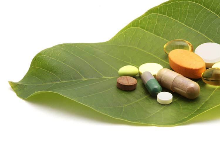 traditional medicine claims at risk
